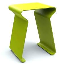 le de bureau vert anis le de bureau vert anis bureau vert anis tabouret vert anis le