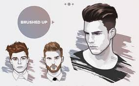top 10 men hairstyles of 2016 and how it looks like world of buzz