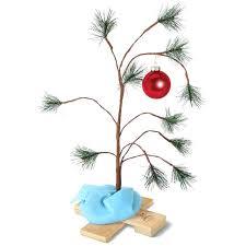 brown s christmas tree brown musical christmas tree amodiosflowershop