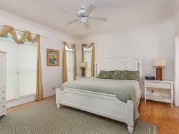 a 3 min walk to the ocean yellow jasmine homeaway saint