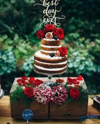 wedding cake leeds best wedding cake designers makers leeds suppliers guide dine