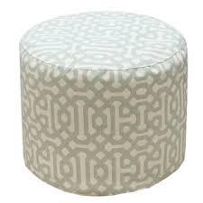 Pouf Ottoman Insert Mint Pouf Ottoman Wayfair