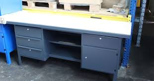 Work Bench For Sale Used Workbench For Sale Industrial U0026 Workshop Benches
