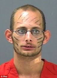 mug shot of the day random news pinterest drunk driving