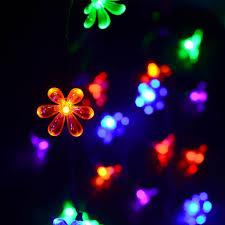 c lights string 77 best string lights outdoor images on
