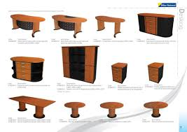 office furniture design catalogue image on fancy home interior