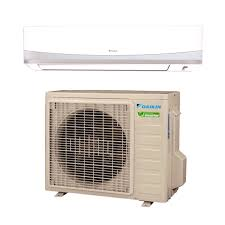 daikin 1 0hp inverter cooling king wall mounted air conditioner