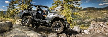 how to take doors a jeep wrangler advice for driving a jeep wrangler with the doors and top