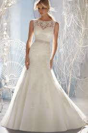 a line wedding dress wedding dresses lace the chic find