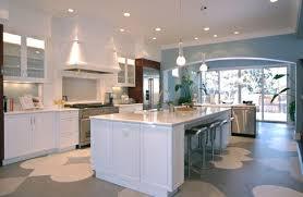 modern linoleum flooring eco lino floors dundee