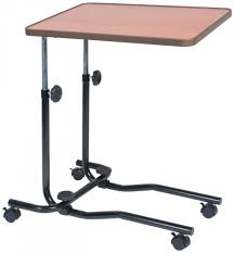 Folding Table With Wheels 259 Best Folding Table Images On Pinterest Folding Tables