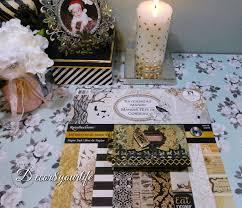 halloween lace tablecloth halloween mini album ideas goth