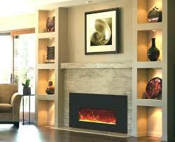 ventless gas fireplace inserts insert menards for vent free installation ventless gas fireplace inserts