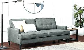 red sofa set for sale brown and red living room sofas for sale red sofa furniture stores