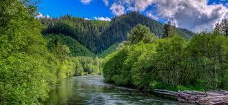 Oregon rivers images Oregon rivers eugene cascades oregon coast jpg