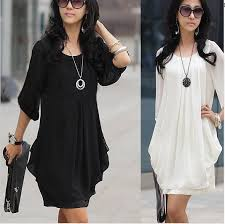 websites with cheap clothes fashion clothes