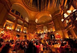 wedding venues san francisco banquet halls in md for rent affordable wedding banquet