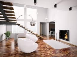 wohnungseinrichtungen modern interessant wohnungseinrichtungen modern in modern ruaway