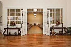 funeral home interior design funeral home interior design funeral home interiors funeral home
