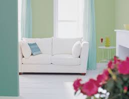 light years paint color trends interior design paint colors