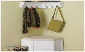 storage benches and nightstands luxury 4 cubby storage bench 4