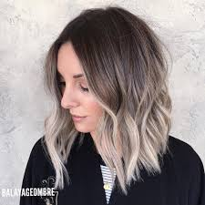 hair cuts for shoulder lengthy hair for women over 60 10 best medium hairstyles for women shoulder length hair cuts 2018