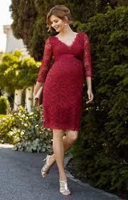 chloe lace maternity dress scarlet maternity wedding dresses