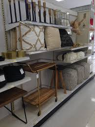 let u0027s go shopping fall decor inspiration from target little