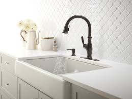 farmhouse kitchen faucets farmhouse style kitchen faucets easy ways to install faucet 1000 x