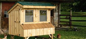 Backyard Chicken Com Backyard Chicken Coops Chicken Coups For Sale