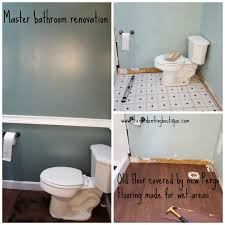 small bathroom design ideas renovation north georgia contractors