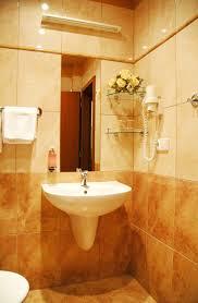 Bathroom Designs Small Spaces Download Beautiful Bathroom Designs Small Bathroom