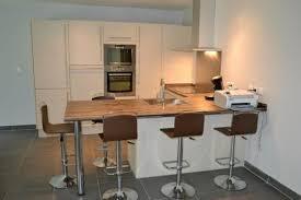 table cuisine escamotable tiroir table cuisine tiroir table de cuisine sous de lustre design 2018