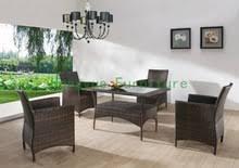 online get cheap rattan dining room furniture aliexpress com