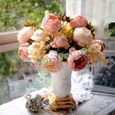 Flower Home Decoration by Popular Leaves Decoration Buy Cheap Leaves Decoration Lots From