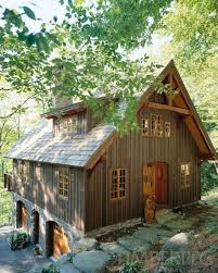small post and beam homes residential timberpeg post and beam pinteres