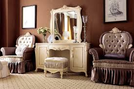 Laundry Room Decorating Accessories by Laundry Room Accessories An Excellent Home Design