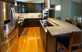 kitchen cabinets florida cabinet endearing used kitchen cabinets for sale grande prairie