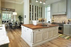 parkett küche parkett in der küche küche parkett parkett für küche