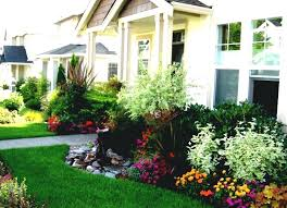 Home And Garden Ideas Landscaping Ranch Style House Garden Design Landscaping Plans For Ranch House