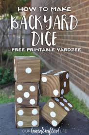 14 best jenna diy images on pinterest backyard games outdoor