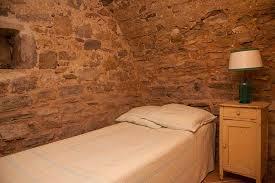 chambre de moine bastide d esparon home provence premises