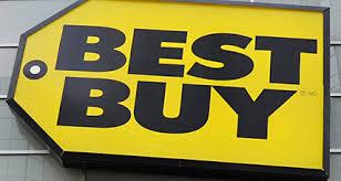 amazon worst black friday store black friday 2011 best deals not always at walmart amazon