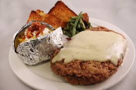 13 great bets for chicken fried steak in austin