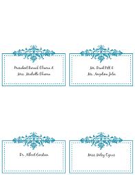 wedding card design blue floral vector decoration dazzling