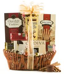 Wine And Chocolate Gift Baskets Top 5 Best Valentine U0027s Day Chocolate Gift Baskets