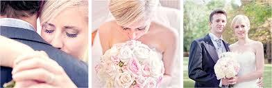 photographe pour mariage tarif prestation photographe mariage toulouse karine puech