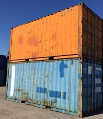 steel storage containers prices part 22 10ft sea container used