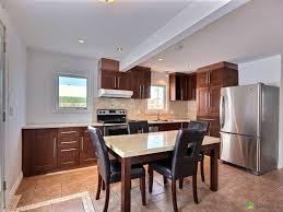 cuisine maison a vendre 90 rue george muir sauvetage immobilier