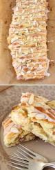 boston market thanksgiving dinner menu 17 best images about food on pinterest italian soup chicken leg